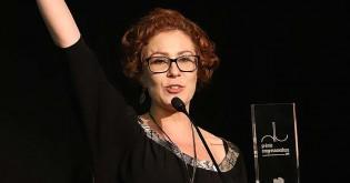 """Carla Zambelli é a """"bola da vez"""" do """"gabinete do ódio""""? (veja o vídeo)"""