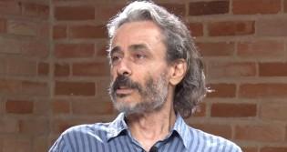 Jornalista Guilherme Fiuza fala da farsa montada pela imprensa nacional e faz um raio-x completo do País (veja o vídeo)
