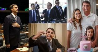 As 4 virtudes incomuns em políticos, mas presentes em Bolsonaro