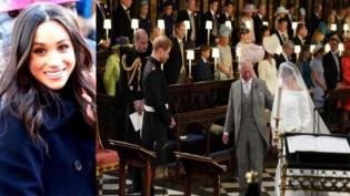 A bem montada armadilha em que caiu o príncipe Harry