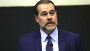 """O absurdo """"erro jurídico"""" de Dias Toffoli, a sua inaptidão para o cargo e a """"fraude"""" na posse"""