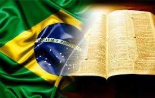 Para tristeza do Porta dos Fundos, pesquisa mostra que 81% dos brasileiros são cristãos