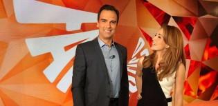 """""""Fantástico"""" da Rede Globo, perdeu quase metade da audiência nos últimos 20 anos, aponta site"""