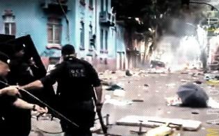 A Cracolândia em guerra e o tráfico de drogas em São Paulo, uma história sem fim...