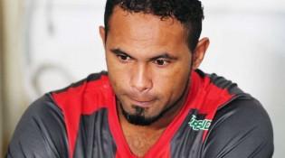 Clube contrata goleiro Bruno, perde patrocínio e revolta a sociedade
