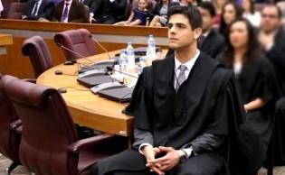 """A melhor definição para o juiz que chamou o Brasil de """"""""merdocracia neoliberal neofascista"""""""