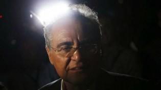 """A revolta generalizada da """"Cleptocracia"""" contra a decisão de Luiz Fux"""