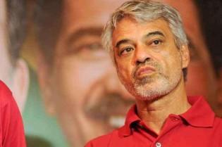 Humberto Costa ataca assessor do presidente e amarga resposta humilhante (veja o vídeo)