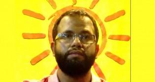 Esquerda ataca evangélicos: Pastor quer cooptar cristãos para igreja marxista (veja o vídeo)
