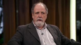 """Jornalista americano diz o motivo que levou Lula a tentar expulsá-lo do Brasil: """"Celso Daniel"""""""