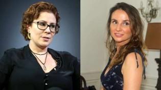 Zambelli grava vídeo em inglês e, em 5 minutos, rebate para o mundo todas as mentiras de Petra Costa (veja o vídeo)