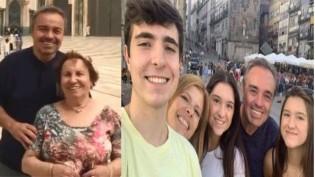 A questão jurídica que envolve a disputa pela fortuna de Gugu entre a mãe, os filhos e Rose Miriam