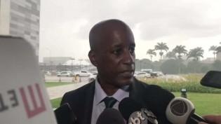 STJ derruba esdrúxula liminar que tirou conservador negro da presidência da Fundação Palmares