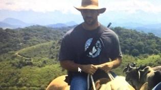 """A aventada """"execução"""" do miliciano pela PM, que há 15 anos é comandada pelo PT na Bahia"""
