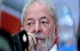 """Carta ao """"Lula-lá"""""""