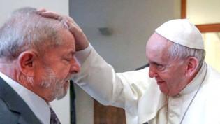 Vaticano desmente sites esquerdistas especializados em fake news