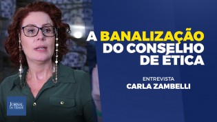 Peppa Pig, Lava Jato e o Conselho de Ética da Câmara (veja o vídeo)