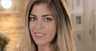 """Bruna Surfistinha é pré-candidata a vereadora de SP: """"Não sou muito ligada à política, só sei que sou anti-bolsonarista"""" (veja o vídeo)"""