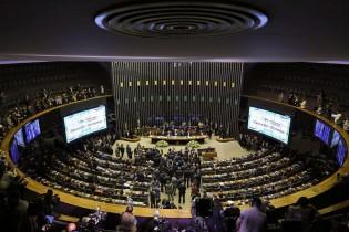 A Organização Criminosa quer voltar ao poder, com outros chefes