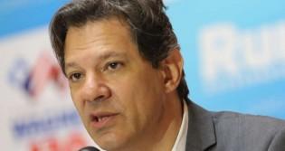 Um furo que ninguém quer dar: Haddad usou mil vezes mais mensagens em massa do que Bolsonaro
