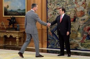 Agora querem o parlamentarismo: Chegou a vez de Rodrigo Maia ressuscitar o fantasma