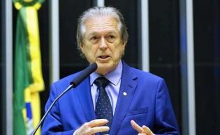 PSL 17 – Um partido cujo único objetivo é destruir Bolsonaro