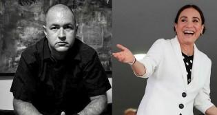 """EXCLUSIVO: Ex-diretor da Cultura, demitido por Regina, fala sobre """"caixa-preta"""", exonerações e mais"""