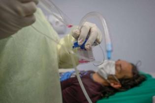 Para o direito internacional, a China tem o dever de indenizar pessoas e países vitimados pelo coronavírus