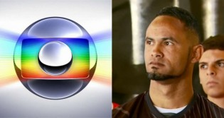 Pressão nas redes faz a Globo cancelar outra insanidade: a série sobre goleiro Bruno