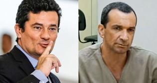 "Marcola lidera greve de fome na penitenciária de Brasília, acabou o ""diálogo cabuloso"""