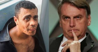 Adélio Bispo é transferido para um Hospital Psiquiátrico