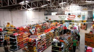 """""""Não faltará produtos, abastecimento e não fecharemos"""", garantem representantes supermercadistas"""