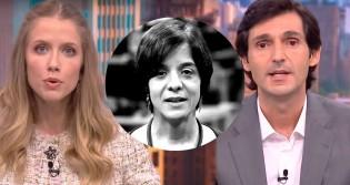 Uma exortação aos movimentos sociais (veja o vídeo)