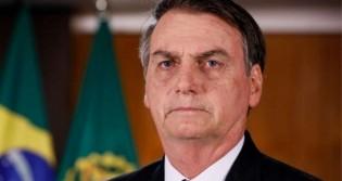 Sensato, Bolsonaro revoga suspensão de contrato de trabalho