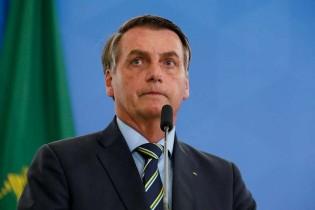 Em novo e forte discurso, Bolsonaro acaba com a demagogia criada pela oposição e imprensa (veja o vídeo)