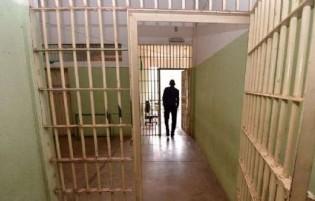 Promotora é atacada por entidade de magistrados, por recorrer da soltura de estuprador condenado a 109 anos
