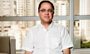 Roberto Kalil reforça testemunho sobre a eficácia da cloroquina no combate ao Coronavírus