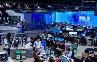 Terroristas à solta, nas redações e nas telas