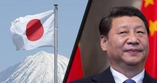 Japão joga pesado e incentiva empresas a deixarem a China