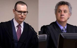 Defesa de Lula tenta adiar julgamento de recurso no TRF-4 e recebe nova lição de Gebran Neto