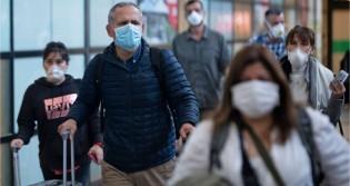 """As máscaras do autoritarismo: Tudo começa com uma """"máscara"""" (veja o vídeo)"""