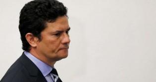 "A trajetória decadente: De Super Moro a ""Morovaldo"" (veja o vídeo)"