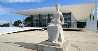O julgamento da ADIn 5.581 e o direito à vida