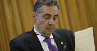 Mais uma decisão de Bolsonaro é suspensa pelo STF em pleno sábado