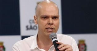 Bruno Covas manda bloquear avenidas para forçar ainda mais o isolamento social em SP