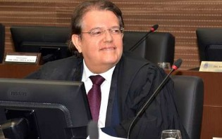 A Bahia no Colégio de Presidentes dos Tribunais Regionais Eleitorais