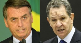 STJ decide que Bolsonaro não tem obrigação de mostrar exames (veja o vídeo)