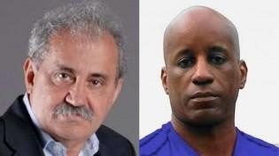 Ataque racista de jornalista de O Globo contra o presidente da Fundação Palmares recebe resposta