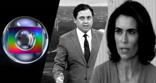 Ataque a Alexandre Garcia revela a destruição ética do jornalismo (veja o vídeo)