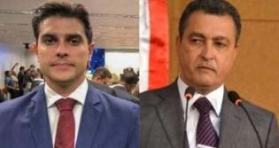 Vereador baiano cria 'HC coletivo' para cidadãos de bem não serem presos por governador tirano do PT (veja o vídeo)